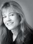 Sherman Oaks Entertainment Lawyer Andrea Marie Gauthier