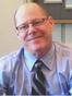 Davidson Real Estate Attorney Ben S. Thomas