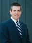 Davidson Criminal Defense Attorney William M. Willis IV