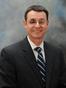 Attorney Travis E. Collum