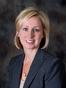 Monroe Alimony Lawyer Rebecca Louise Robison