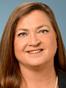 North Carolina Foreclosure Attorney Martha J. Efird
