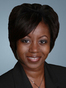 Mecklenburg County Juvenile Law Attorney Tania Nicole Archer