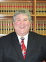 Washington Personal Injury Lawyer Jay Herman Krulewitch