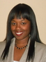 Newell Personal Injury Lawyer Karen Diane Washington