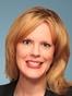 Charlotte Venture Capital Attorney Kimberly Easter Zirkle