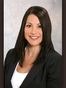 North Carolina Family Law Attorney Irene Patrice King
