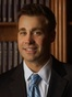 Mecklenburg County Litigation Lawyer Bryan Ward Stone