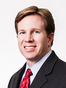 Charlotte Personal Injury Lawyer Todd Alexander King