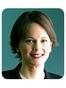 North Carolina Franchise Lawyer Julianna Lowe French