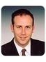 Charlotte Venture Capital Attorney Walter T. Donaldson III