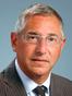 Charlotte Immigration Attorney Stephen M. Hader