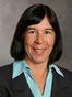 Pineville Estate Planning Attorney Pamela K. Silverman
