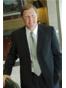 Charlotte Real Estate Attorney H. David Powell