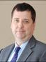 Mecklenburg County Social Security Lawyers William J. Garrity III