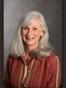 Charlotte Antitrust / Trade Attorney Katherine S. Holliday