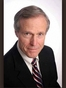 Mecklenburg County Family Law Attorney Robert H. Sheppard