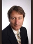 Mecklenburg County Antitrust / Trade Attorney Bruce M. Simpson