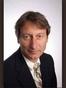 Charlotte Antitrust / Trade Attorney Bruce M. Simpson