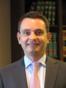Mecklenburg County Family Law Attorney John T. Maheras