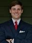 Charlotte Personal Injury Lawyer Banks Hudson Huntley