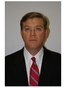 Charlotte Real Estate Attorney Daniel A. Terry