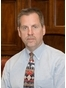 Dilworth, Charlotte, NC Workers' Compensation Lawyer Gregory N. Wilson