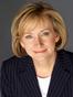 Charlotte Adoption Lawyer Kerry B. Everett