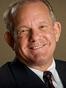 Charlotte Estate Planning Attorney Robert C. Miller Jr.