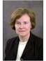 North Carolina Insurance Law Lawyer Barbara J. Dean