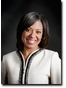 Mecklenburg County Family Law Attorney Tamela T. Wallace