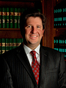 Monroe Criminal Defense Lawyer James Bradley Smith