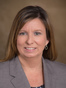 Mecklenburg County Immigration Attorney Heather M. Ziemba