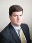 Mecklenburg County Litigation Lawyer Mathew E. Flatow