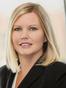 Cabarrus County Litigation Lawyer Annette R. Heim