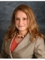 North Carolina Family Law Attorney Allison Christy Pauls