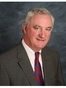 Mecklenburg County Construction / Development Lawyer Jackson N. Steele