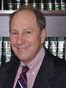 Charlotte Medical Malpractice Attorney Roger K. Brown