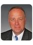 North Carolina Commercial Real Estate Attorney Robert H. Pryor