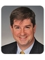 North Carolina Sexual Harassment Attorney John G. McDonald
