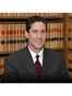 North Carolina Slip and Fall Accident Lawyer Robert M. Rubin