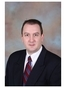 Charlotte Workers' Compensation Lawyer Neil P. Andrews