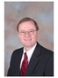 Mecklenburg County Workers' Compensation Lawyer Hatcher B. Kincheloe Jr.