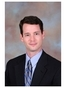 Mecklenburg County Workers' Compensation Lawyer Matthew Duane Glidewell