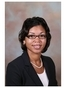 Barclay Downs, Charlotte, NC Workers' Compensation Lawyer Rochelle Nicole Bellamy