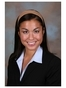Mecklenburg County Workers' Compensation Lawyer Jennifer Gauger