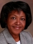 Mecklenburg County Guardianship Law Attorney Heather Carty Ward