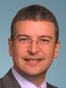 Charlotte Communications / Media Law Attorney Todd Hamilton Muldrew