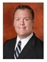 North Carolina Trademark Lawyer John C. Nipp