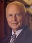 Hazard Entertainment Lawyer Thomas Vincent Girardi